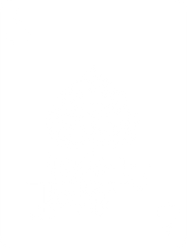 Think Jazzy Gallery, Fine Arts & Drinks